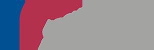Logo Groupement Lacroix Savac