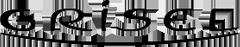 grisel-logo