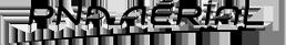pna-aerial-logo