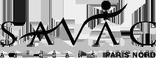 savac-paris logo