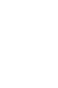 objectif co2 logo
